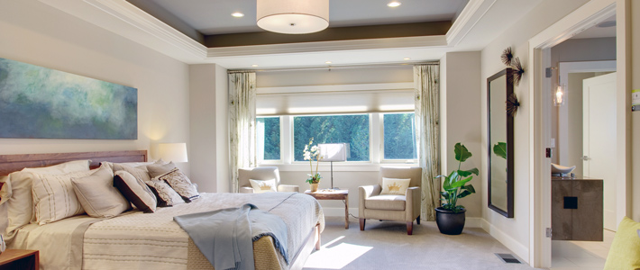 Auburn Hills Bedroom Additions | Home Remodeling